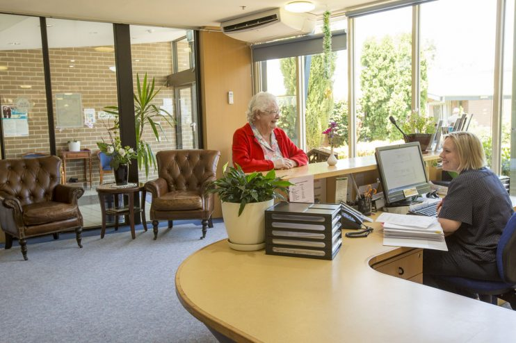 Aged Care Fees in Australia - Homestyle Aged Care