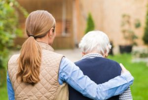Should you use an Aged Care Placement Agency?