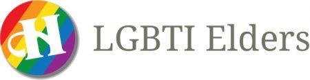 Homestyle_LGBTI-Title-icon